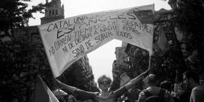 referendumcataluna2.jpg