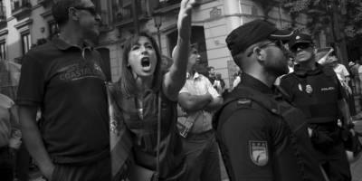 referendumcataluna4.jpg