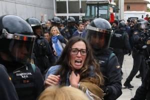 referendumcataluna5.jpg