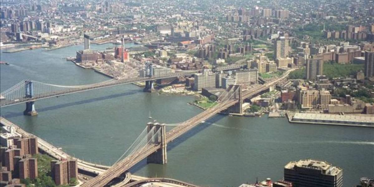 Nueva York refuerza su seguridad a raíz de la matanza de Las Vegas