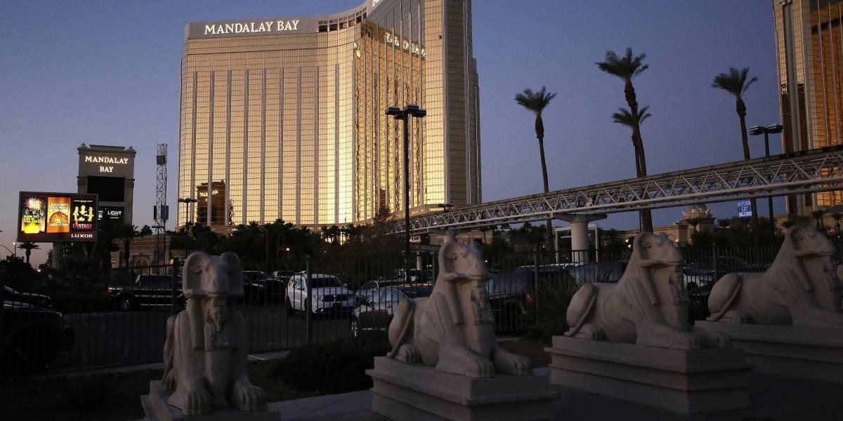 Habla el hermano de Stephen Paddock, autor de la masacre de Las Vegas