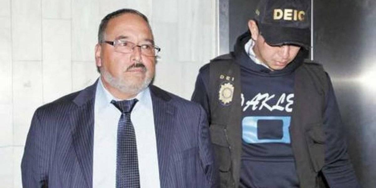 Dueño de empresa de seguridad es condenado por contratar a un guardia esquizofrénico