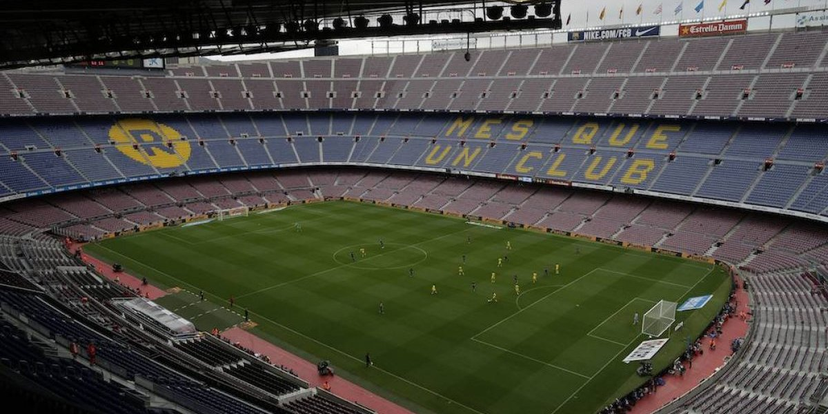 Barcelona se une al paro laboral de Cataluña