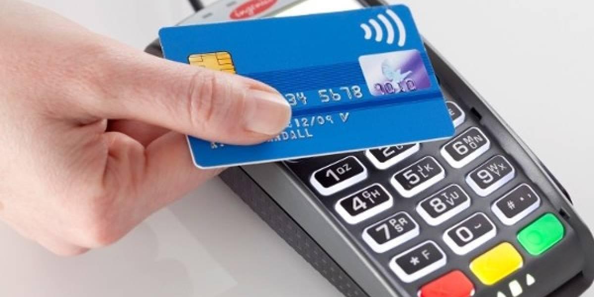 ¿Cómo prevenir que tu tarjeta de débito o crédito sea clonada?