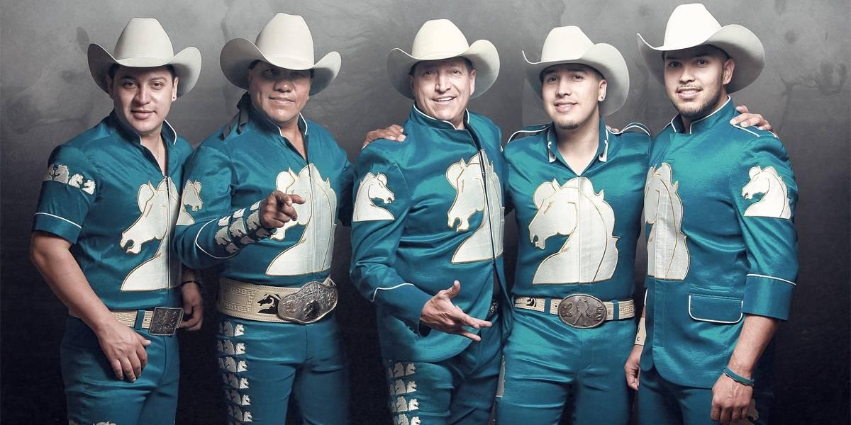 Bronco: 'No somos una banda retro'