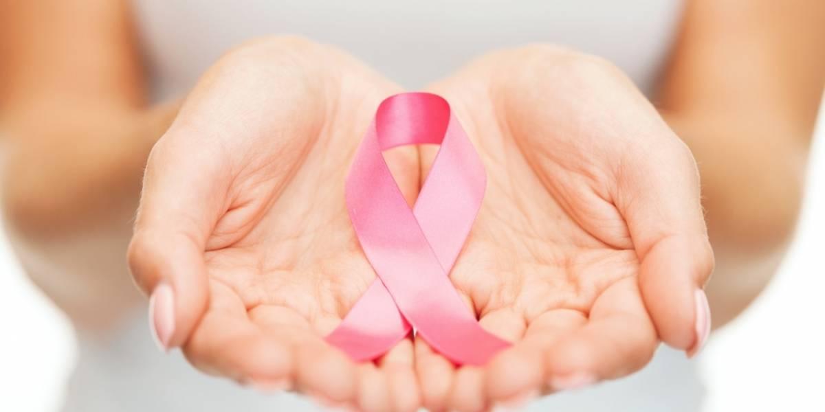Innovadora cirugía busca mejorar la calidad de vida de quienes sufren cáncer de mamas