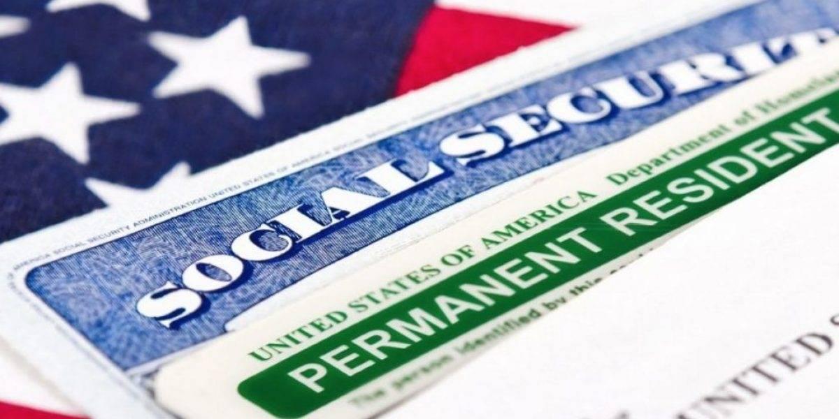 Postulaciones para lotería de visas americanas inician el 3 de octubre