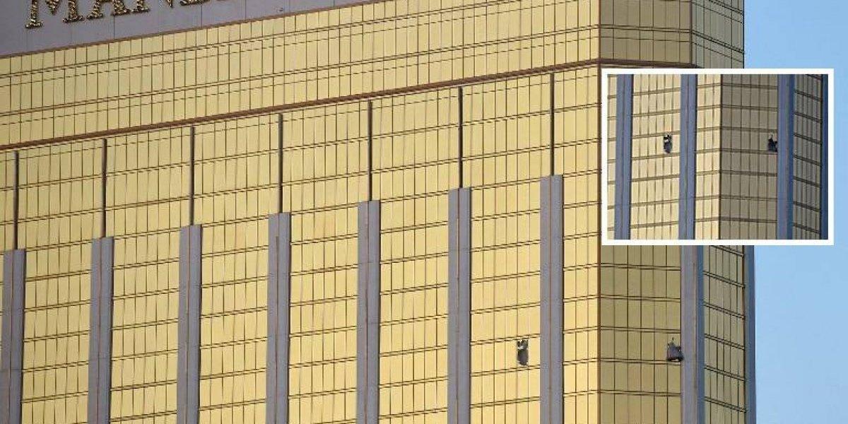 Las Vegas: aumentan a 59 los muertos y a 515 los heridos en la masacre