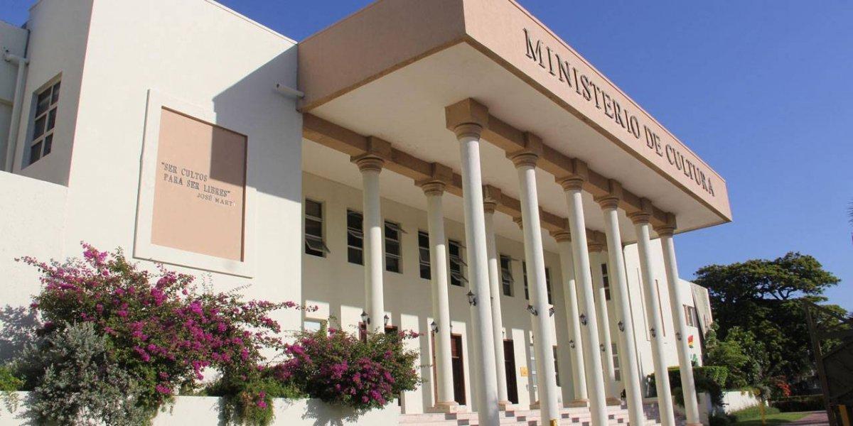 Cultura abre convocatoria de inscripción Feria del Libro 2018