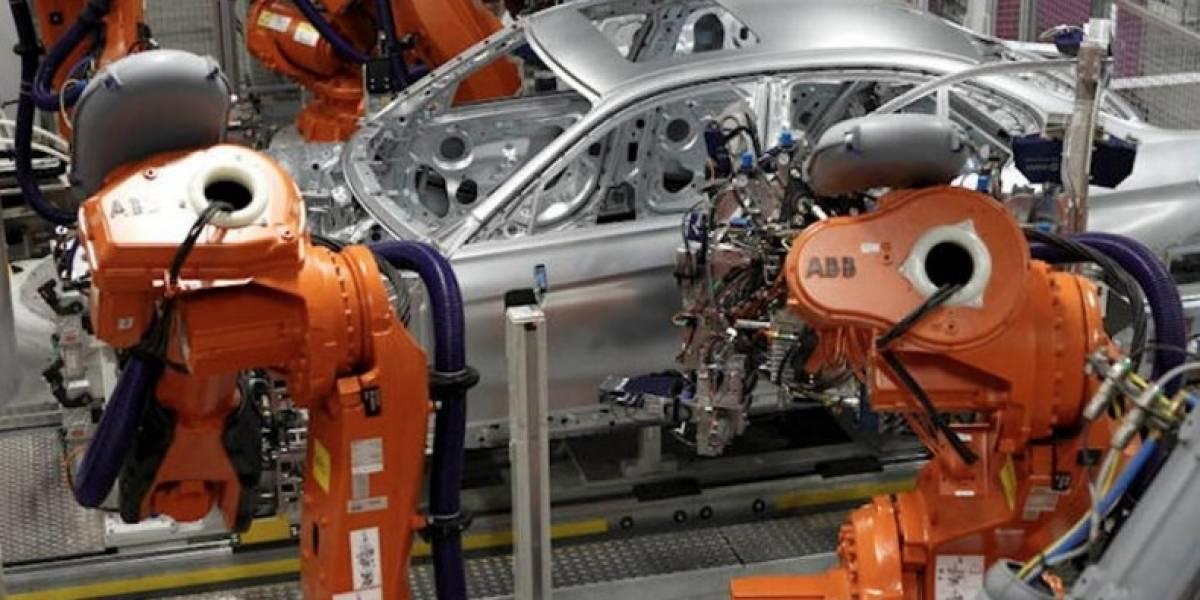 Renegociación del TLCAN no frena planes de BMW en México