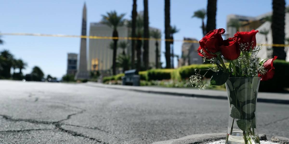 Autor de ataque de Las Vegas era multimillonario