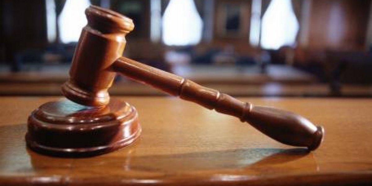 Radican demanda para eliminar por completo la Ley Jones