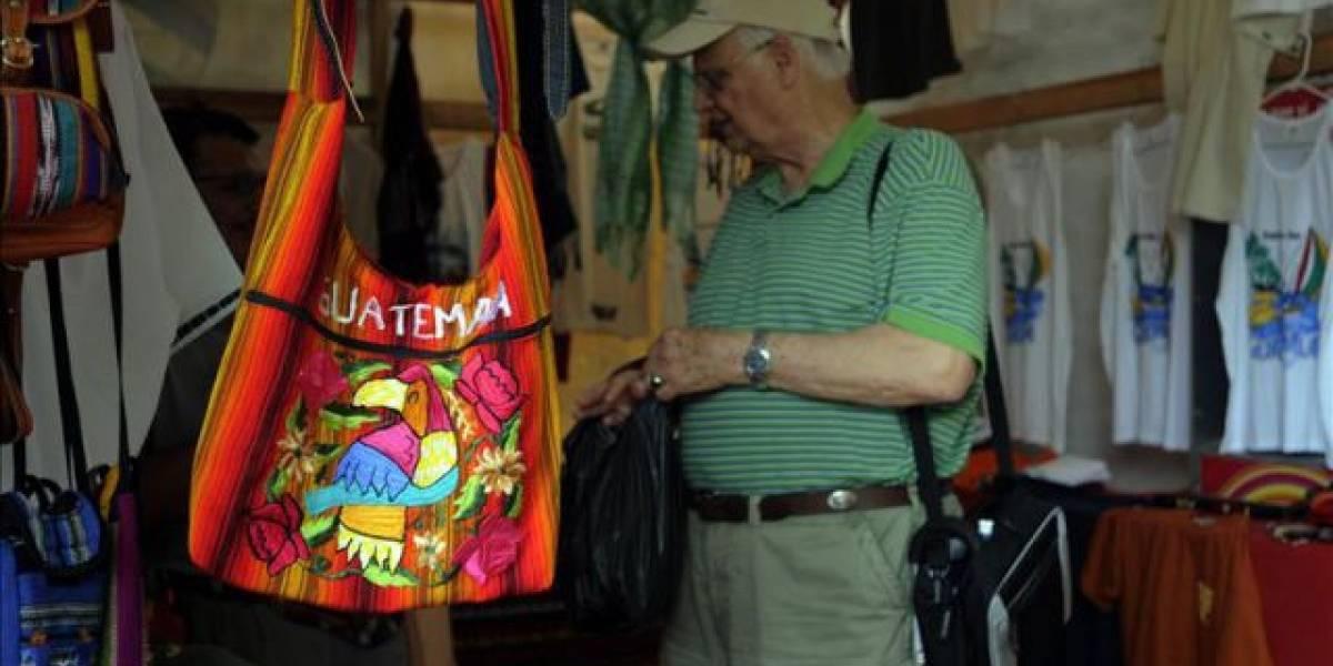 Cancillería se pronuncia por recomendaciones de seguridad de EE. UU. para viajar a Guatemala