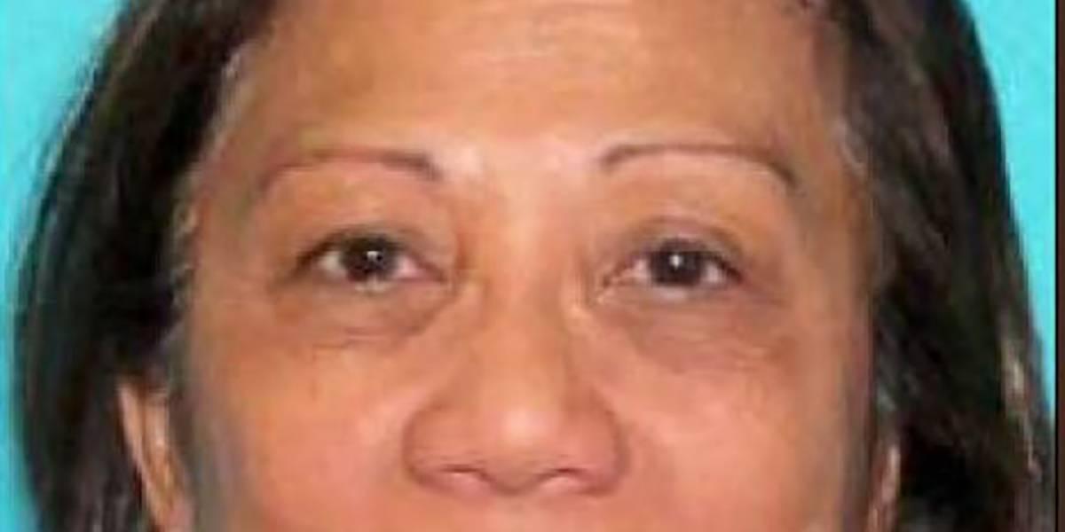 Las Vegas: el desconocido paradero de pareja del sanguinario tirador