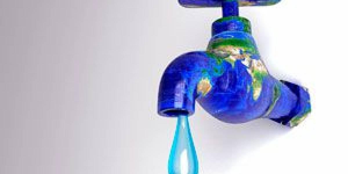 Politécnicos crean sistema para bañarse sólo con el agua necesaria