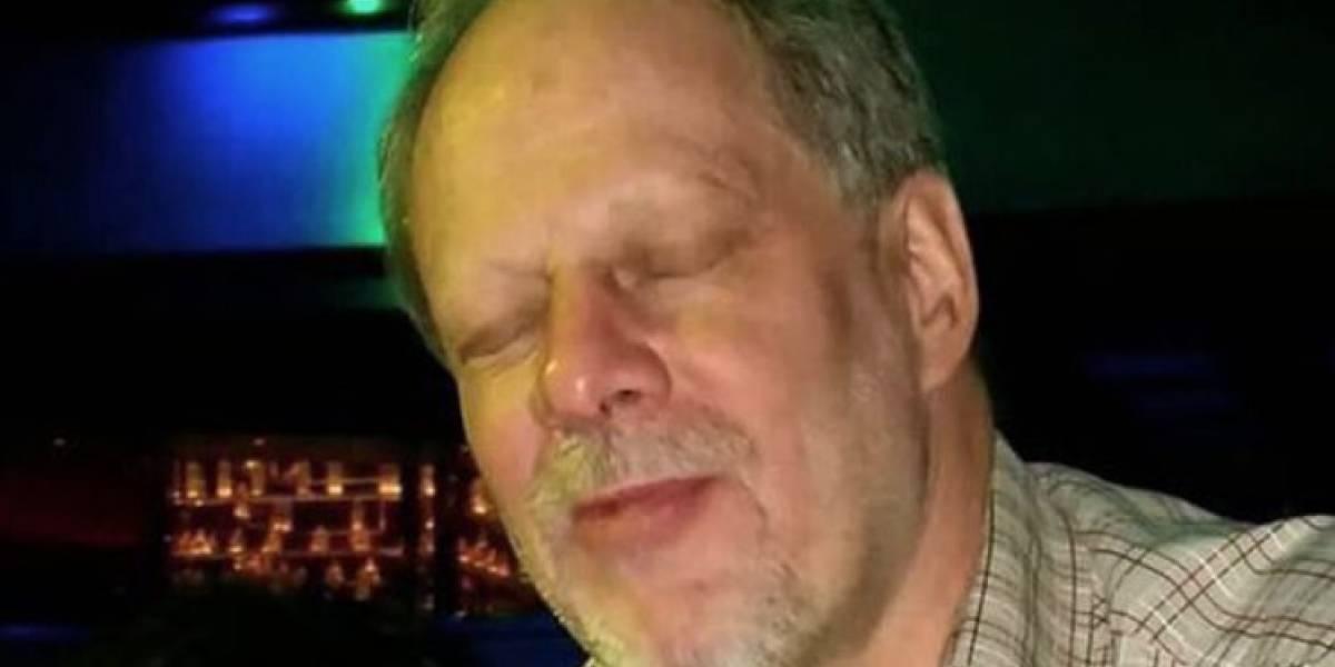 """Pareja de autor de matanza en Las Vegas es """"de interés"""" en la investigación"""