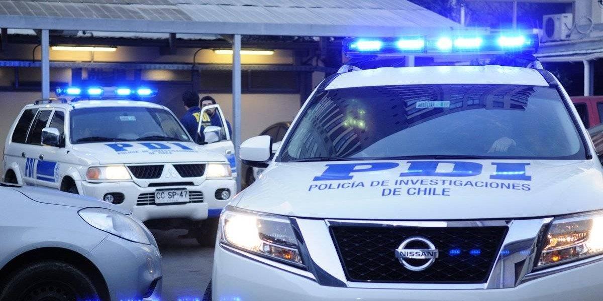 Violencia, presiones y maltratos forman el día a día de trabajadores en cuestionada municipalidad de San Ramón