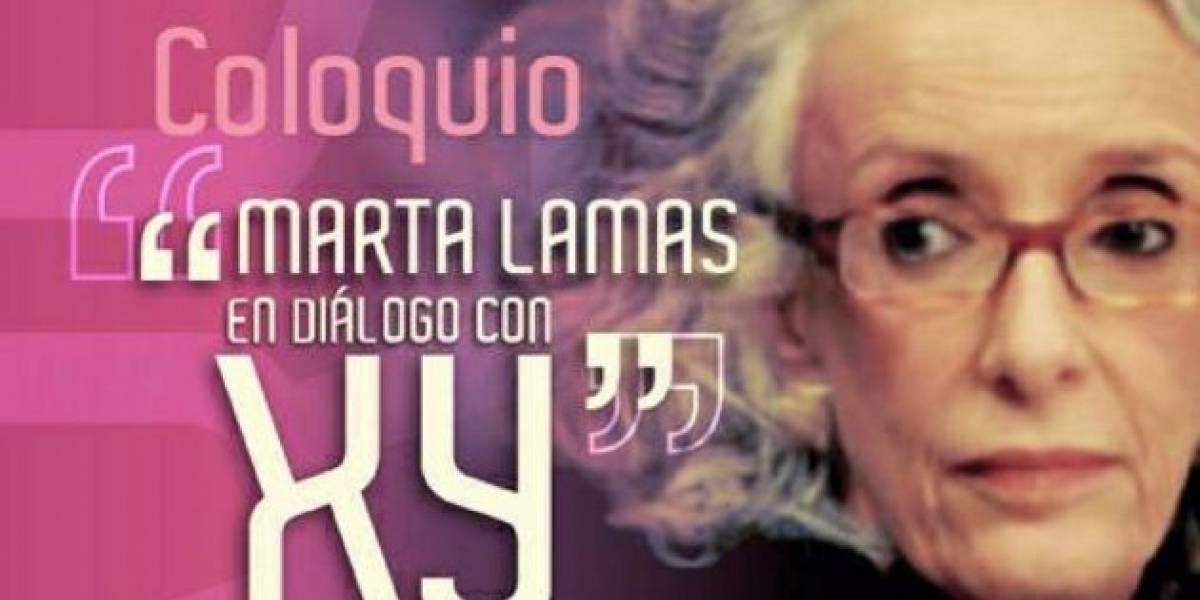UNAM organiza coloquio feminista sin mujeres