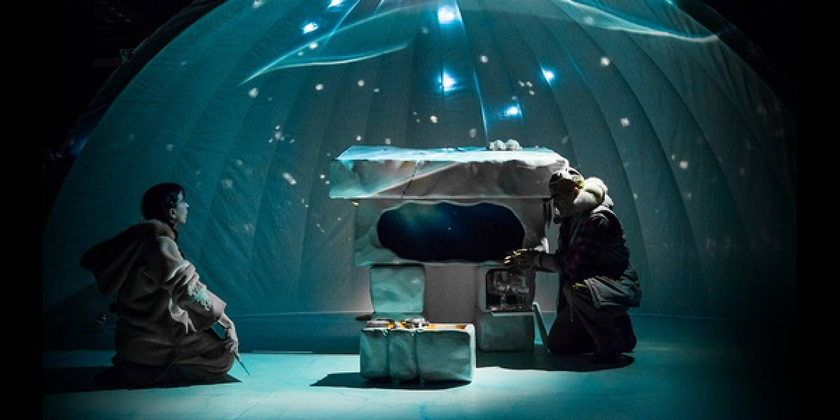 Anuncian la nueva edición del Festival Internacional de Títeres en GDL