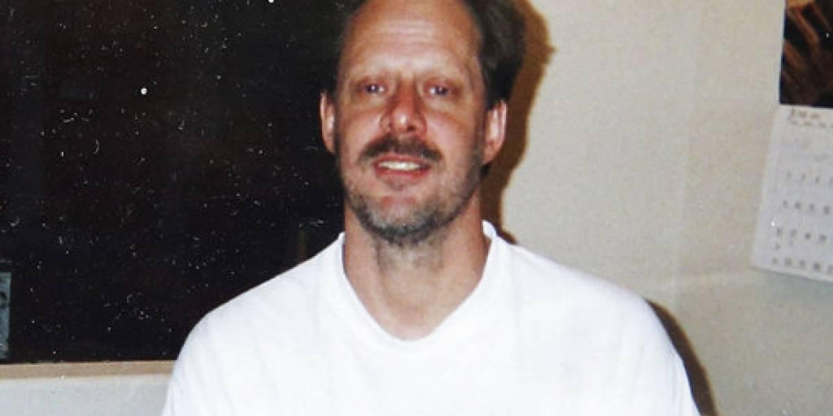 Autoridades interrogan novia del tirador de Las Vegas