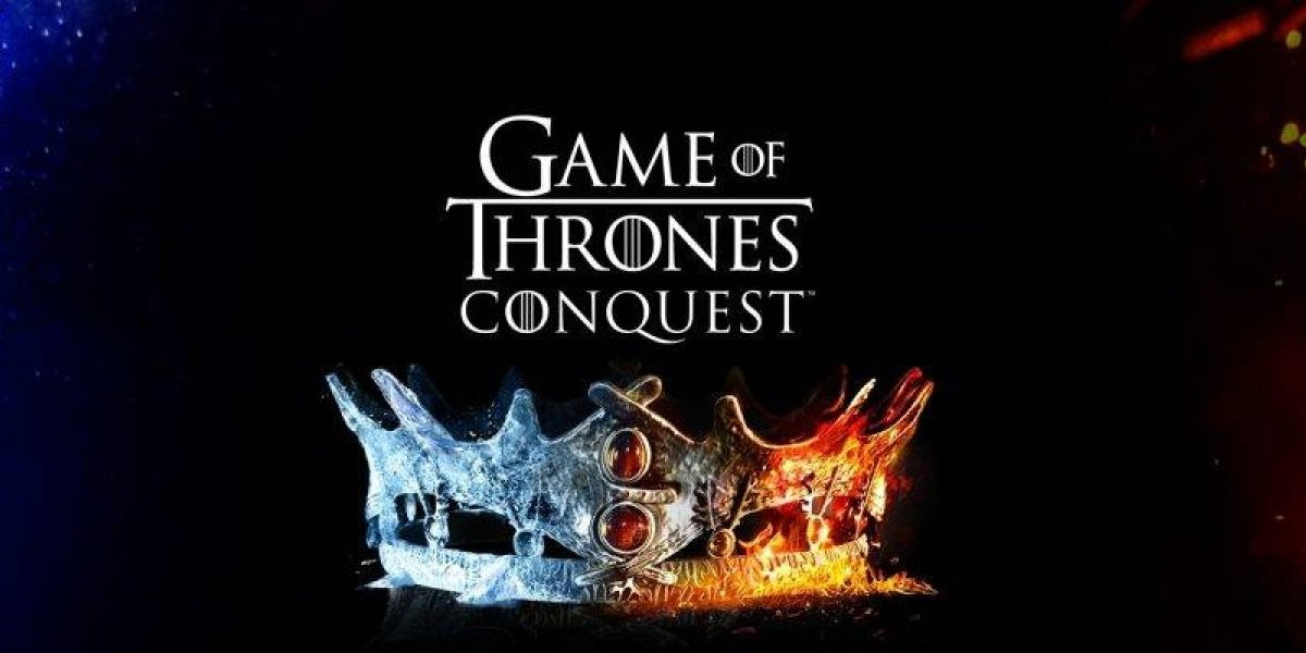 Novedades invernales llegan a Game of Thrones Conquest