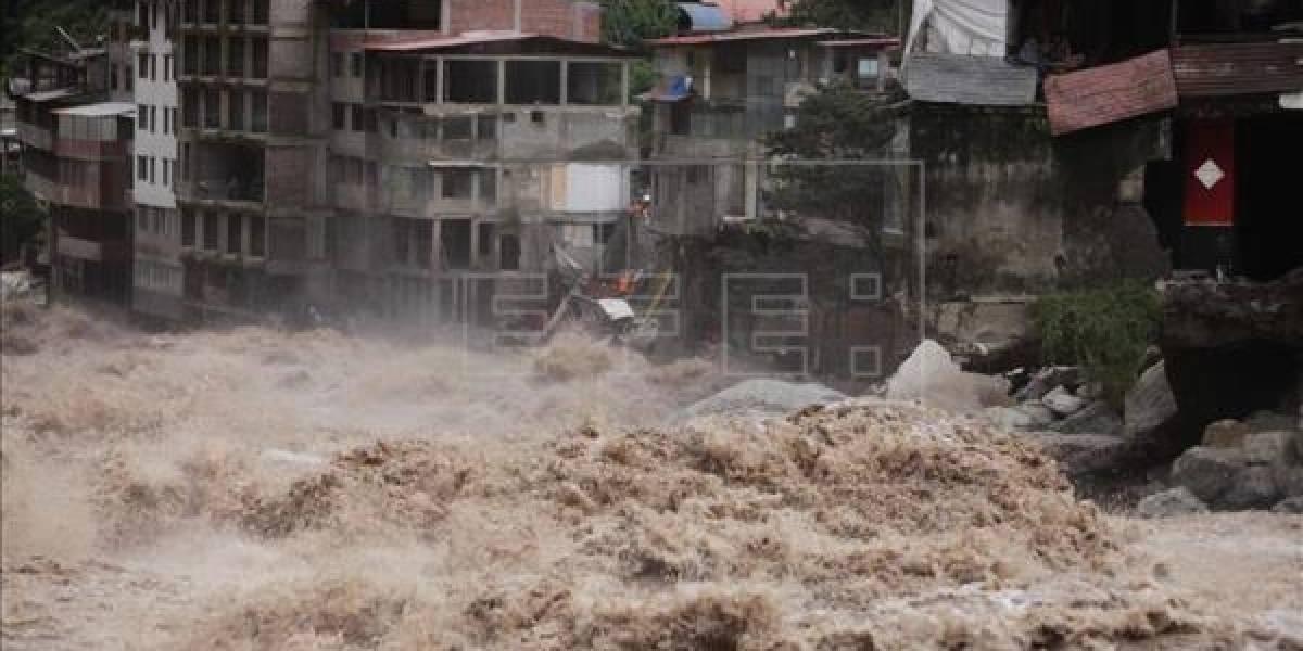 Estudio sugiere cambio de paradigma sobre cómo se genera y se predice El Niño
