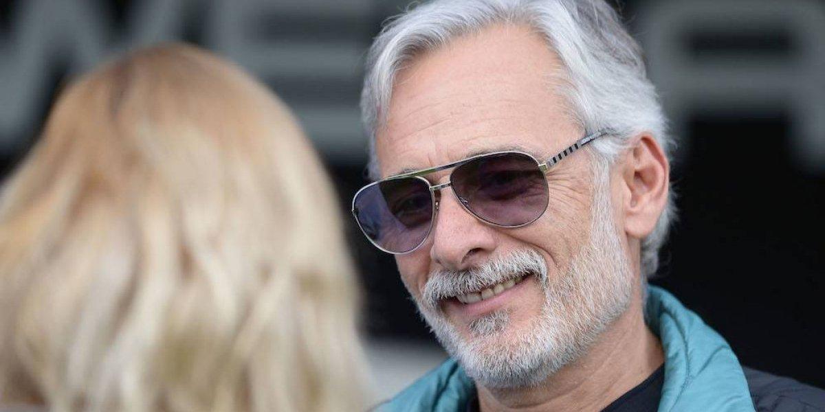 Jesús Martínez denuncia amenazas a dueños para aceptar oferta de Televisa