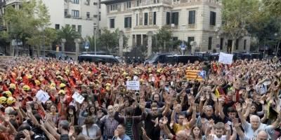manifestacioneshuelgacataluna10.jpg