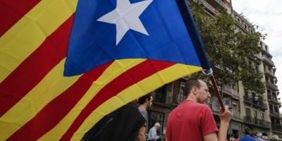 manifestacioneshuelgacataluna4.jpg