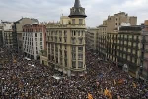 manifestacioneshuelgacataluna5.jpg