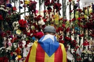 manifestacioneshuelgacataluna6.jpg