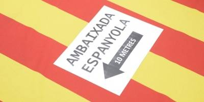 manifestacioneshuelgacataluna9.jpg