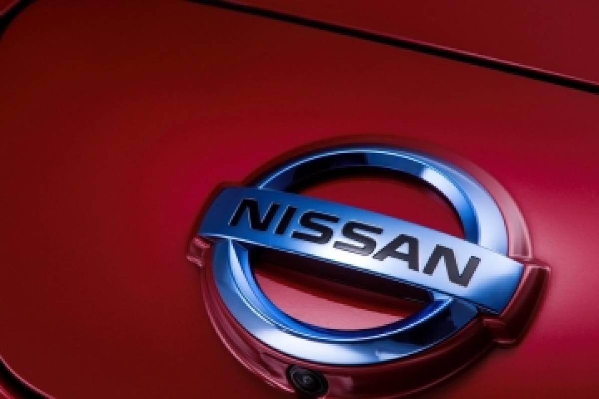 Nissan reanuda venta de carros afectados por inspecciones ...