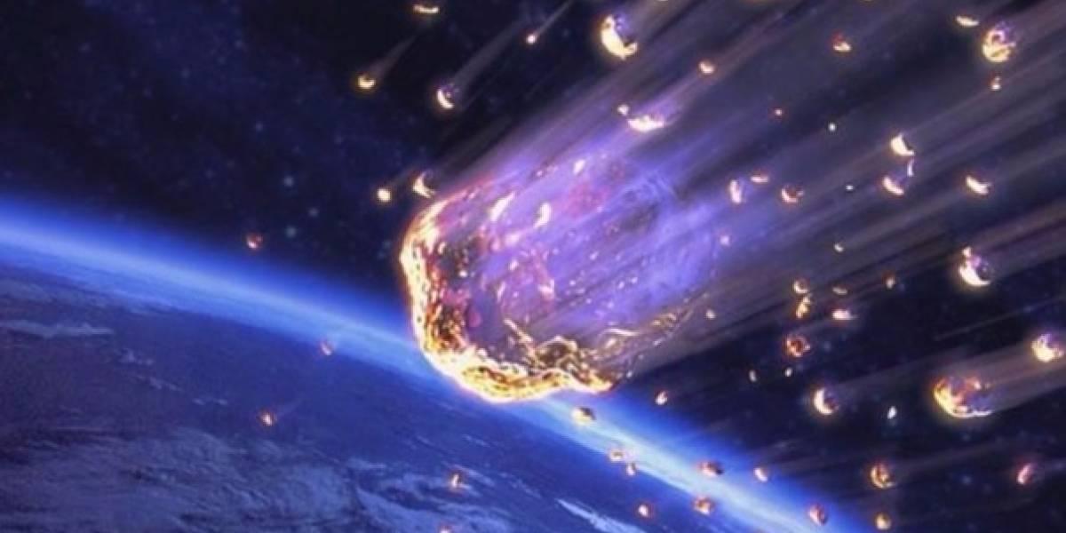 ¿Cómo empezó la vida en la Tierra? Nueva investigación cambia completamente teoría sobre nuestro origen