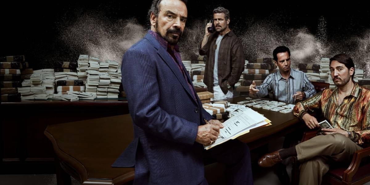Demandarán a Netflix por temporada de Narcos sobre el cartel de Cali