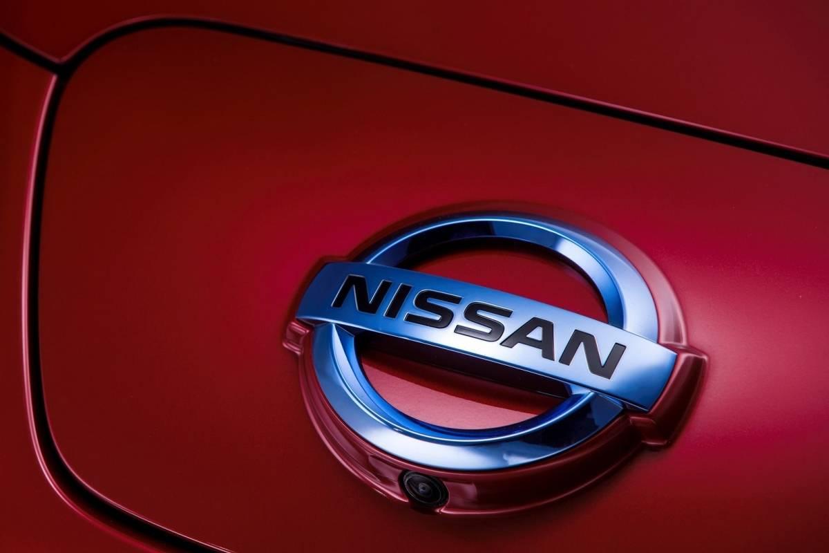 Nissan reanuda venta de coches afectados por inspecciones ...