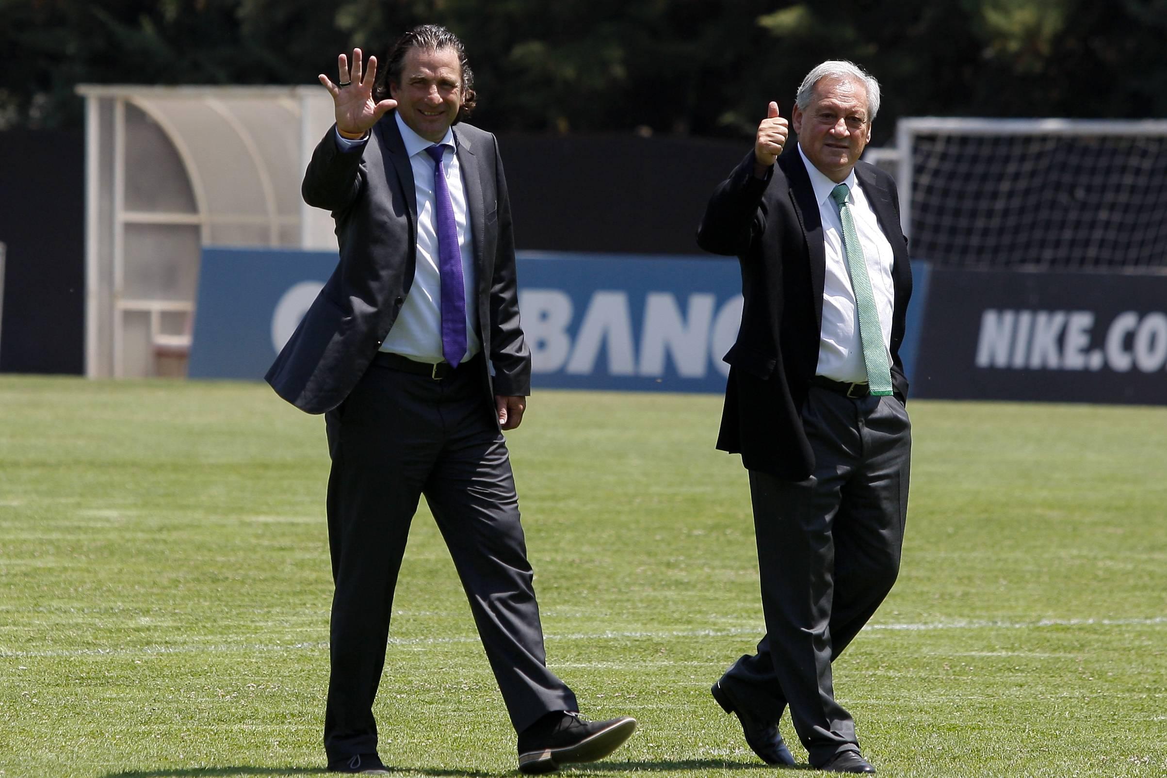 Perú vs. Colombia: si perdemos, ¿podemos ir al repechaje?