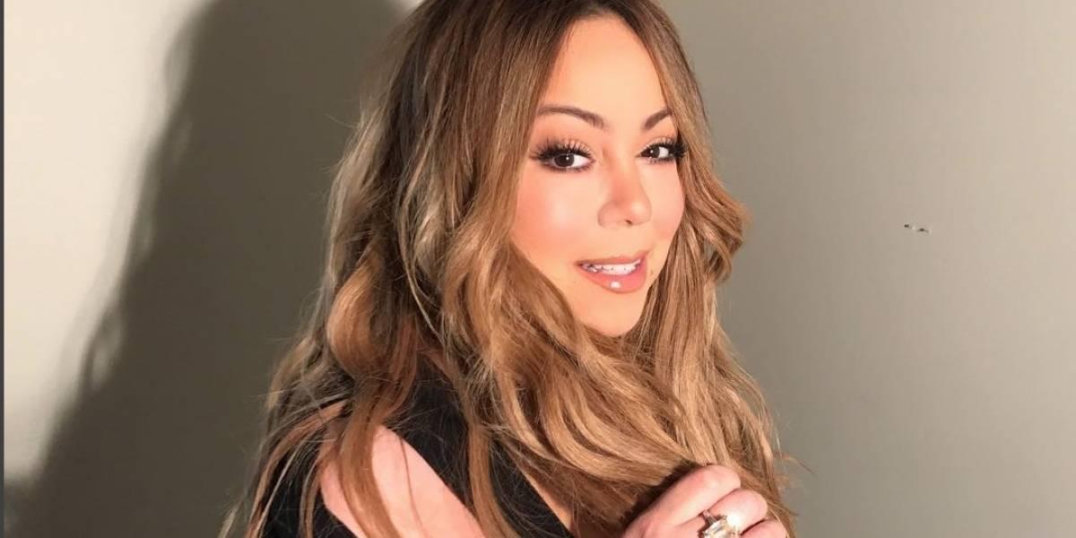 Actitud de Mariah Carey ante el tiroteo en Las Vegas causa indignación