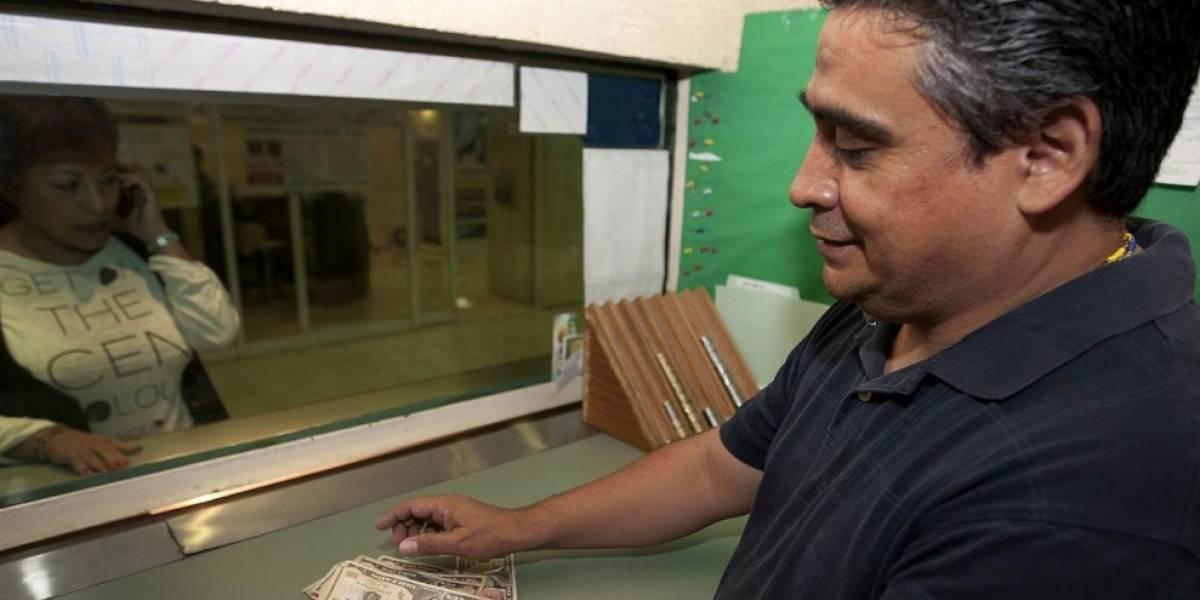 México alcanzará récord de 30 mil mdd en remesas durante 2017: BM