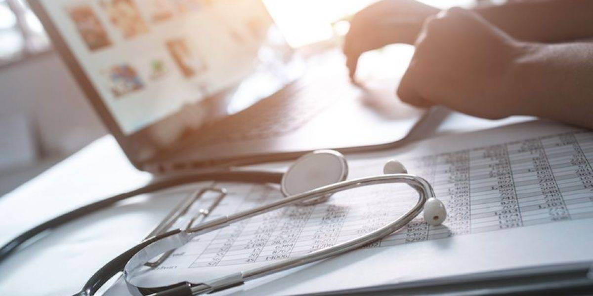 Anticipan se agudice la fuga de médicos en la isla