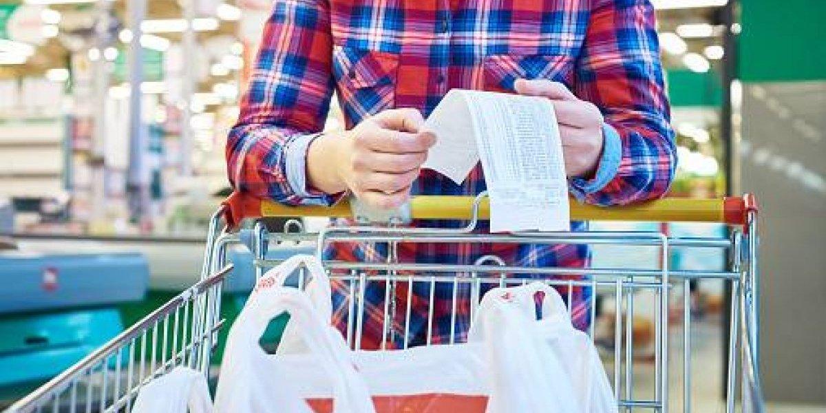 Estos son los supermercados que están en servicio