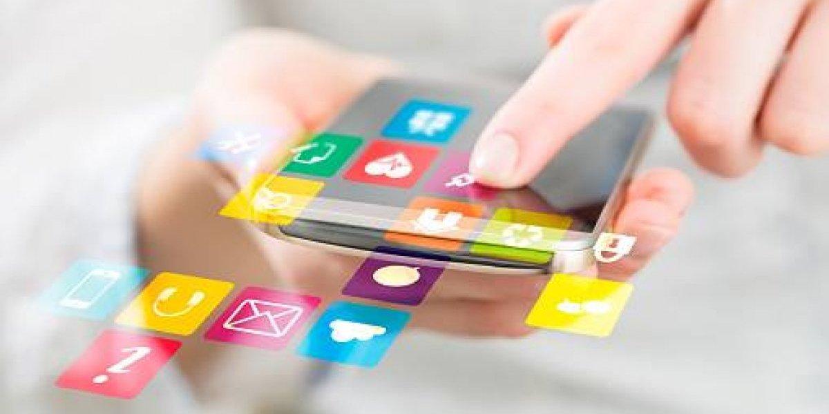 Exigen compañías de celular den crédito a clientes por falta de servicio