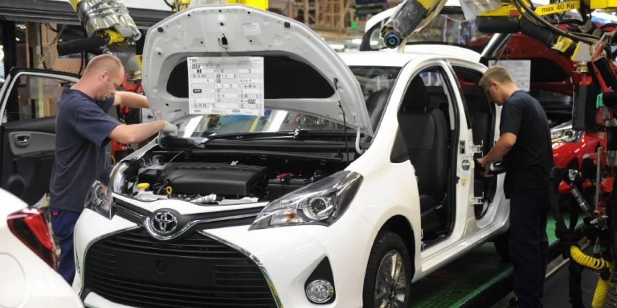 Industria automotriz desecha a Australia: ahora Toyota también cierra su fábrica de vehículos