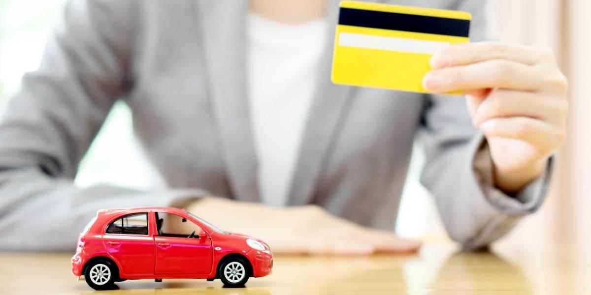 Así es TransaTuAuto, la compraventa de autos entre particulares con tarjetas de crédito