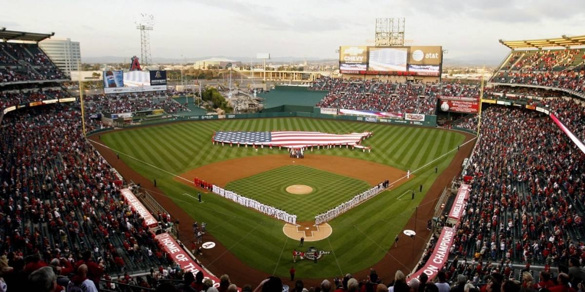 Yankees esperan igualar la serie ante los Indios de Cleveland