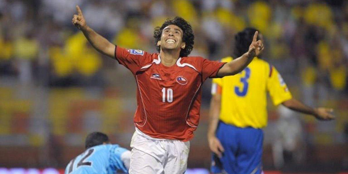 Chile vs. Ecuador: 12 futbolistas en capilla para partido ante Brasil
