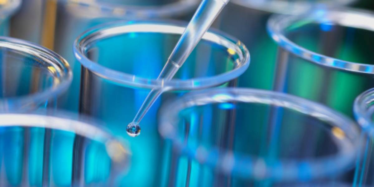 Premio Nobel: Los científicos que abrieron los ojos a la bioquímica