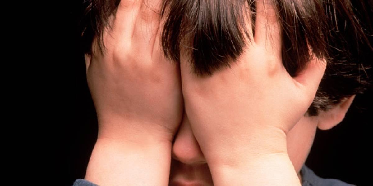 7 consejos de seguridad para evitar el robo de niños