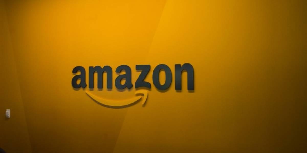 """Acusan a Luxemburgo de darle """"ventajas"""" a Amazon y ordenan cobrarle 250 millones de euros en impuestos"""