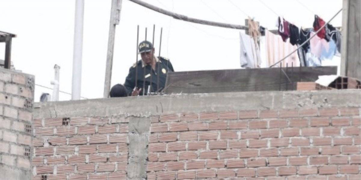 Entre espías y policías: La sicosis sudamericana por clasificar al Mundial y que también toca a Chile